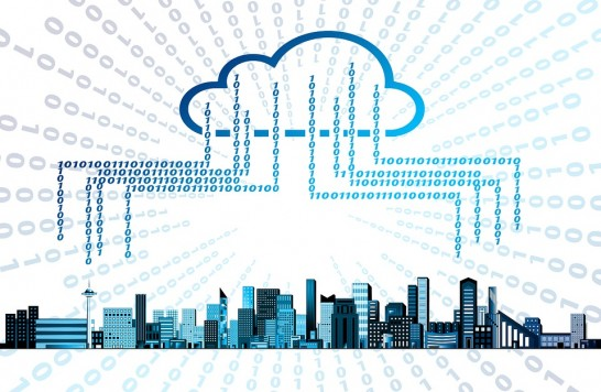 As a business grows and expands in our modern digital society, it becomes more and more dependent upon technology. As a business owner, you want to leverage the most out of this technology in terms of growth and diversification without being hampered by outdated software or unutilized resources. The easiest solution to this dilemma is the process known as cloud migration by which companies move their data and on-premise applications to the cloud.
