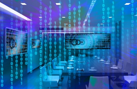 A software-defined data center is what is also known today as virtualization. Virtualization is the first step to creating a software-defined data center. Virtualization is a standard technology that was introduced over a decade ago by the VMware. Virtualization is what is used by most businesses throughout the world today.