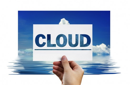As we head into 2019, more companies than ever are offering cloud services to their users. However, as with anything, some cloud experiences are turning out for users better than others. Some also have more affordable pricing than others. Generally, services will range from free (if you need relatively little storage space) up to about $39.99/month for a plan with much more storage space. These prices and costs vary depending on the cloud service you choose and the business features that you want to have included in the cloud