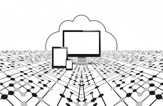 What is the Enterprise Cloud Computing? Your FAQs Answered.