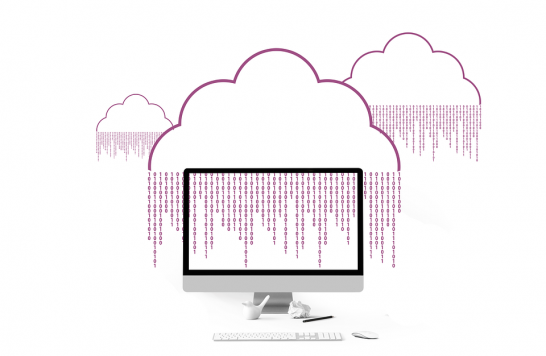 Companies Offering the Best Free Cloud Hosting and Why