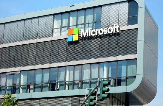 SAP and Microsoft expand their cloud collaboration