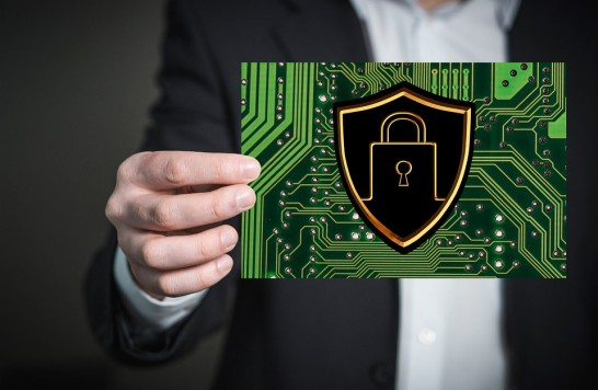 Last week Cisco introduced the SecureX cloud-based security platform. It helps to protect customers' disparate network resources by identifying and eliminating threats to Cisco and third-party products through a single interface.