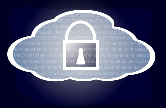 This week, FireMon released the 2020 State of Hybrid Cloud Security Report, which describes the security situation in the cloud computing industry.  While enterprises are increasingly moving to the cloud, their security teams are getting smaller in size. And although the complexity of tasks is steadily growing, the budgets allocated for security remain unchanged. That creates a serious obstacle for preventing data leaks.