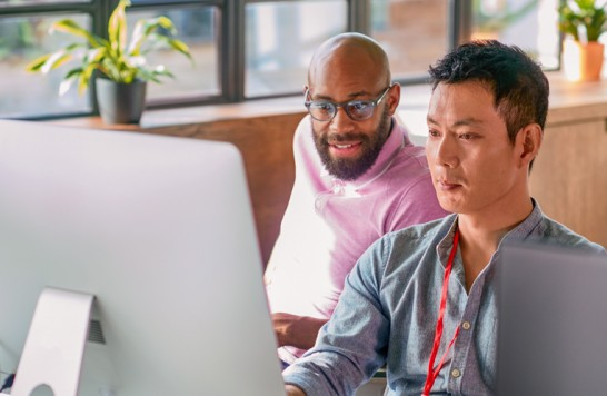 Hybrid cloud and modernization allow enterprises to align their business objectives with their IT goals for high availability, resiliency and flexibility.