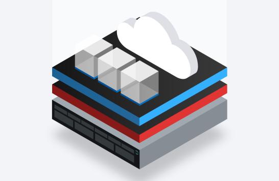 IBM Power Systems announces new hybrid cloud capabilities