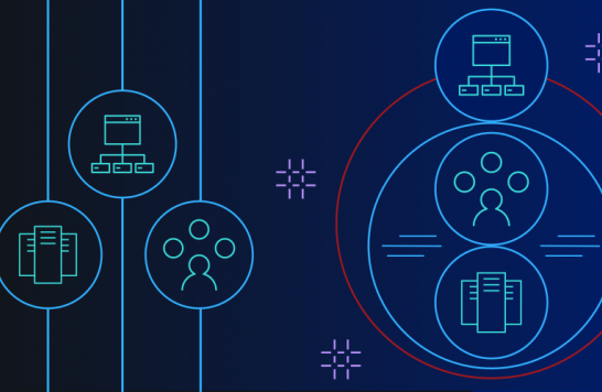 IBM Spectrum® Fusion is a container-native software defined storage (SDS) solution that fuses IBM's trusted general parallel file system technology (IBM Spectrum® Scale) and its leading data protection software (IBM Spectrum® Protect Plus).