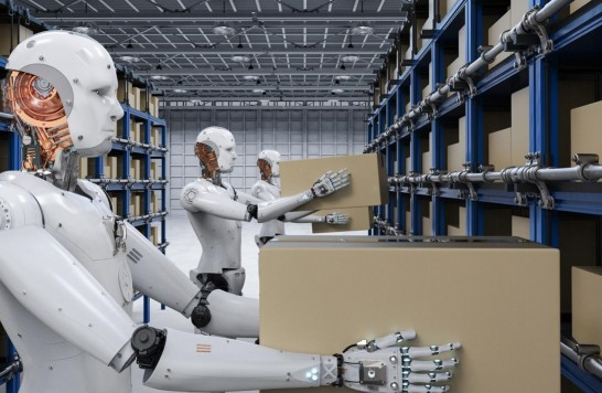 As workplaces figure out their new normal, automation has a role to play – but the ad hoc implementation that happened during the COVID-19 pandemic can't continue.