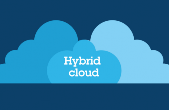 Many of our clients could conclude that typical hybrid cloud services seem incomplete; that is, up until now. While hosted private cloud (single tenant) and public cloud (multi-tenant) meet cloud computing...