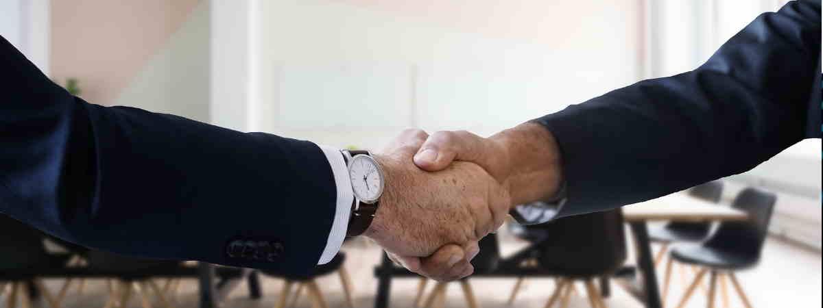 Insight partners acquires veeam