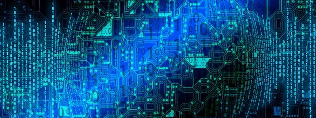 Microsoft Azure introduces Graphcore's IPUs.